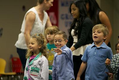 009-Los-Angeles-Family-Birthday-Preschool-Graduation-Catherine-Lacey-Photographer-Elsey