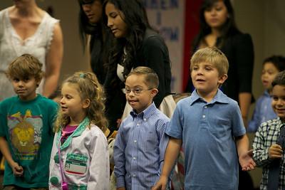 011-Los-Angeles-Family-Birthday-Preschool-Graduation-Catherine-Lacey-Photographer-Elsey