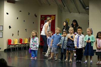007-Los-Angeles-Family-Birthday-Preschool-Graduation-Catherine-Lacey-Photographer-Elsey