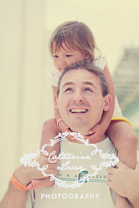 Catherine Lacey Photography Dads3