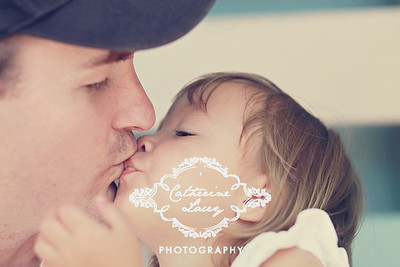 Catherine Lacey Photography Dads1