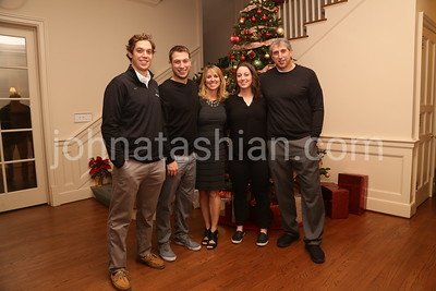Downes Family Photos
