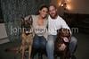 Novak Family Photos