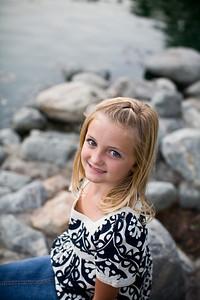 By Tira J Photography: http://tirajphotography.com/
