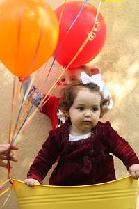 Family-Photographer-Los-Angeles-3209