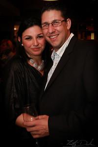 Matt&Sharon-6