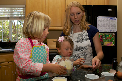 067-Gross-Catherine-Lacey-Family-Photography