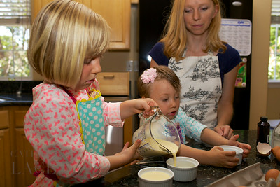 069-Gross-Catherine-Lacey-Family-Photography