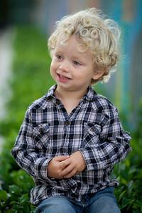 Santa-Monica-Child-Photographer-Guerra-118