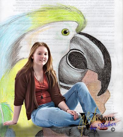 Emily-2012-book1_002