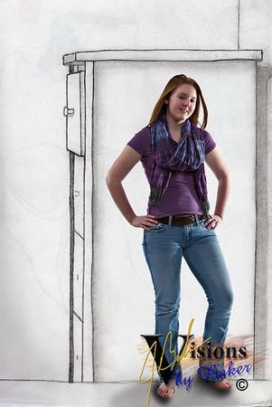 Emily-2012-book1_027