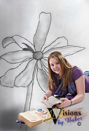 Emily-2012-book1_029