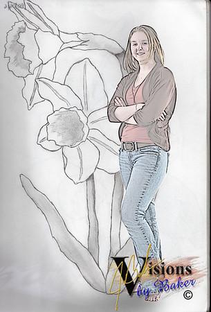 Emily-2012-book1_021