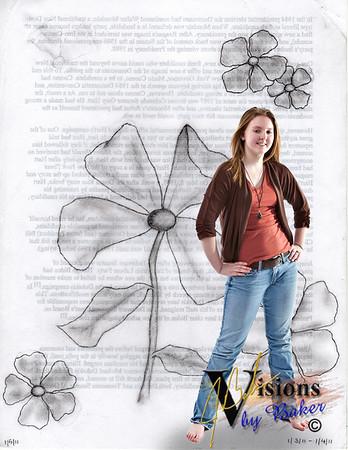 Emily-2012-book1_004