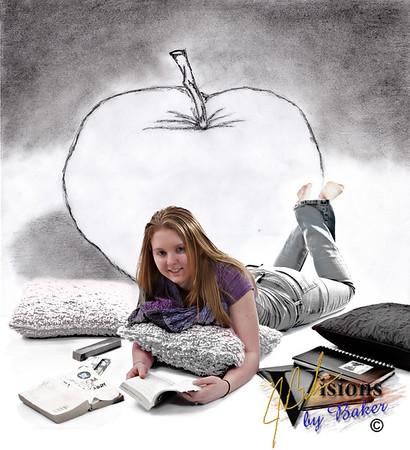 Emily-2012-book1_003