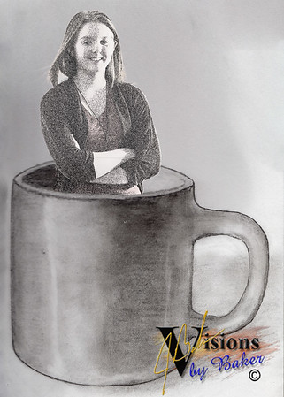 Emily-2012-book1_025