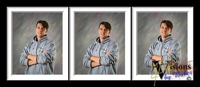Triptych-8x10-10_6x4_9-04