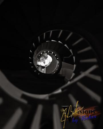 20120723-172633e