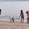Hamptons Vacation-3