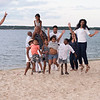 Hamptons Vacation-11