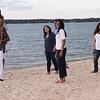 Hamptons Vacation-6