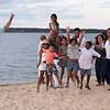 Hamptons Vacation-10