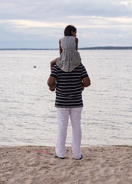 Hamptons Vacation-1