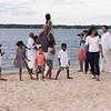 Hamptons Vacation-9
