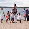 Hamptons Vacation-7