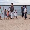 Hamptons Vacation-8