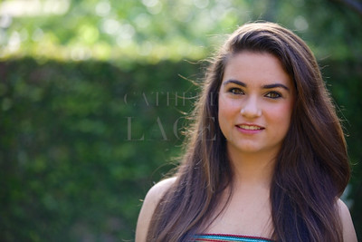 035-Hannah-Los-Angeles-Family-Photographer-Catherine-Lacey-035