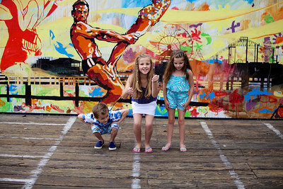 Catherine-Lacey-Photography-Santa-Monica-Family-Hartley-004