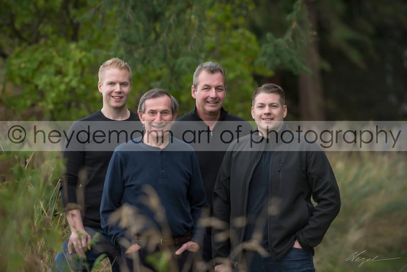 ©2017 Heydemann Art of Photography