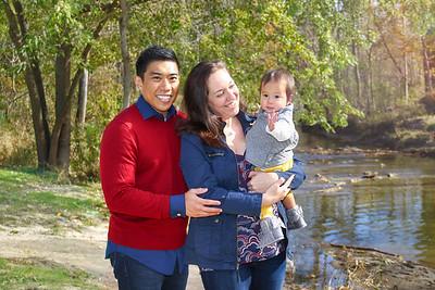 Hilo Family