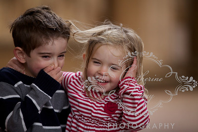 Los-Angeles-Family-Photographer-Holbrook-020