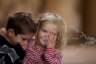 Los-Angeles-Family-Photographer-Holbrook-018