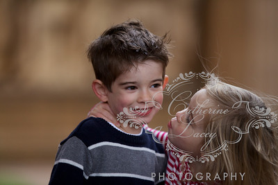 Los-Angeles-Family-Photographer-Holbrook-011