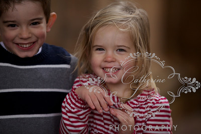 Los-Angeles-Family-Photographer-Holbrook-002