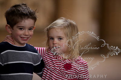 Los-Angeles-Family-Photographer-Holbrook-007