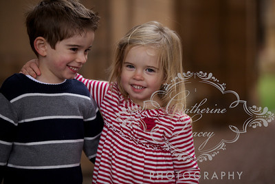 Los-Angeles-Family-Photographer-Holbrook-006
