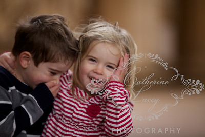 Los-Angeles-Family-Photographer-Holbrook-019