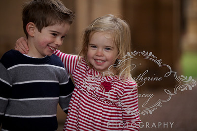 Los-Angeles-Family-Photographer-Holbrook-005