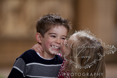 Los-Angeles-Family-Photographer-Holbrook-013
