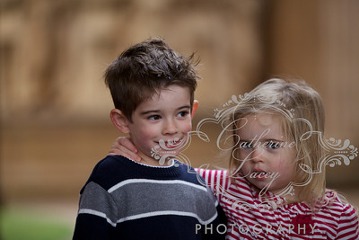 Los-Angeles-Family-Photographer-Holbrook-010