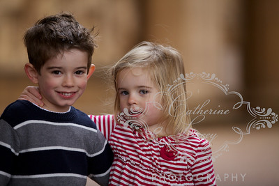 Los-Angeles-Family-Photographer-Holbrook-008