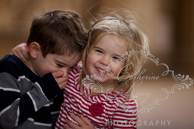 Los-Angeles-Family-Photographer-Holbrook-017