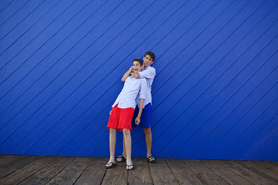 Catherine-Lacey-Photography-Family-Vacation-Santa-Monica-Cohen-0190