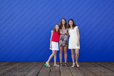 Catherine-Lacey-Photography-Family-Vacation-Santa-Monica-Cohen-0172