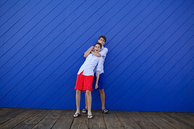 Catherine-Lacey-Photography-Family-Vacation-Santa-Monica-Cohen-0189