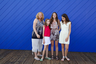 Catherine-Lacey-Photography-Family-Vacation-Santa-Monica-Cohen-0174